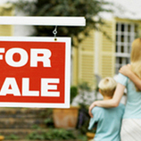 Thumbnail image for family-looking-at-home-for-sale-residential-house-for-sale-keyimage.jpg