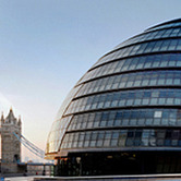 london-city-hall-uk-nkeyimage.jpg