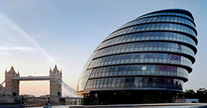 london-city-hall-uk-nkeyimage.jpg
