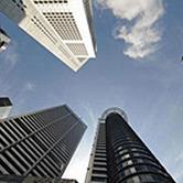 office-buildings-commercial-keyimage-2.jpg