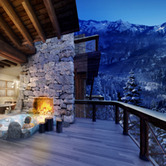 51-spa-residences-Terrace_Final03-keyimage.jpg