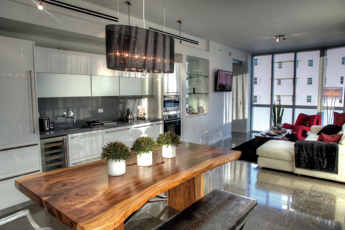 Boulan South Beach Reaches 20 In Unit S World Property Journal Global News Center