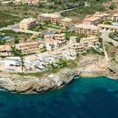 Cala-Magrana-Spain-keyimage.jpg