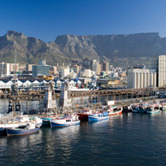 Cape-Town-South-Africa-waterfront-and-harbour-keyimage.jpg