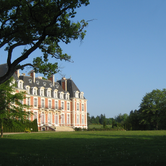 Chateau-de-la-Cazine-Golf-and-Spa-Resort-France.png