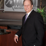 Thumbnail image for Jack-Levine-President-of-Miami-Assocation-of-Realtors.png