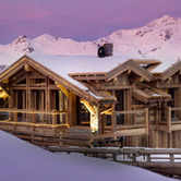 Megeve-France-Ski-Resort-Home-keyimage.jpg