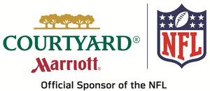 NFL---Courtyard-Hotels-Logo.jpg