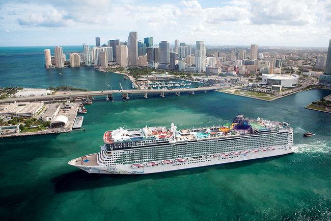 Norwegian-Cruise-Lines-EPIC-in-Port-of-Miami.jpg