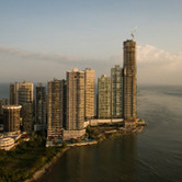 Sunset-on-Panama-City-Punta-Paitilla-Panama-keyimage.jpg