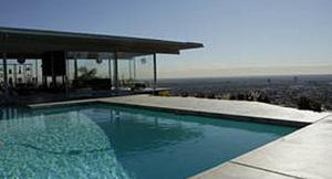 hollywood-los-angeles-california-luxury-residential-home-pool-keyimage.jpg