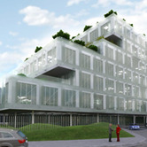 offices-on-the-green-1-keyimge.jpg