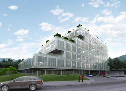 offices-on-the-green-1.jpg