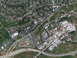sand-hill-road-aerial.jpg