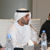 ALDAR-Press-Conference-045-keyimage.jpg