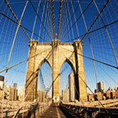 Thumbnail image for Brooklyn-bridge-newyork-ny-keyimage.jpg