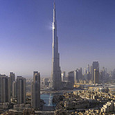 Downtown_Dubai_by_Emaar_Properties-keyimage-2.jpg