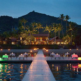 Le-Meridien-Koh-Samui-Resort-Spa---Dock-keyimage.jpg