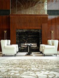 Lobby-lounge.jpg