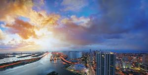 Miami-Condo-Market-Report-keyimage.png