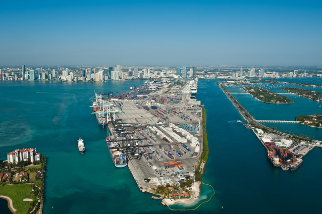 Port-of-Miami-Summer-2011-2.jpg