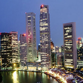 Singapore-skyline-at-night-keyimage.jpg