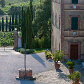 Torrita-di-Siena-tuscan-villa-keyimage.jpg
