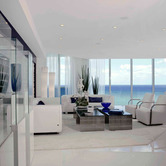 Trump-Hollywood-Residence-3002-Livingrooma.jpg