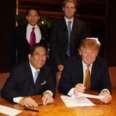 Trump-Tower-Manila---Signing-Photo.jpg
