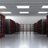 data-center-Network-server-room-keyimage.jpg