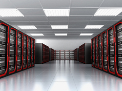 data-center-Network-server-room.jpg