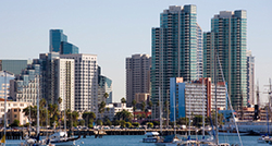 downtown-san-diego-bay-california-keyimage.png