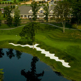 tullymore-resort-2011-keyimage.jpg