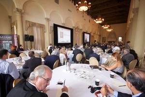 2011-Miami-RCA-Conference-Biltmore-Resort-Miami.jpg