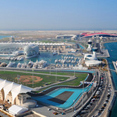 Abu-Dhabi-F1-Race-Track-on-Yas-Island-keyimage.jpg