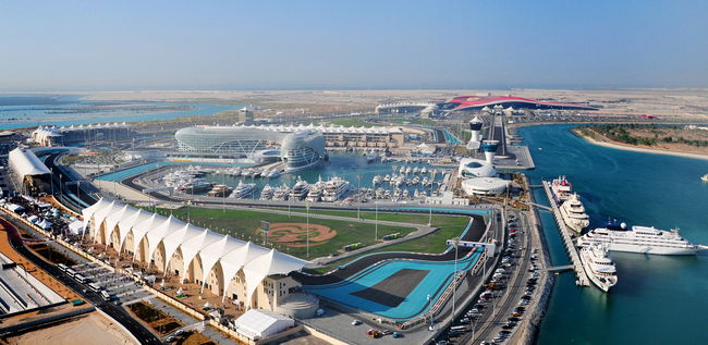 Abu-Dhabi-F1-Race-Track-on-Yas-Island.jpg