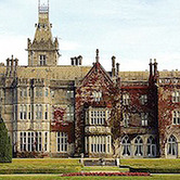 Adare-Manor-keyimage.jpg