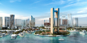 Four-Seasons-Bahrain.jpg