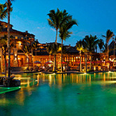Hacienda-Beach-Club-Los-Cabos-Mexico-keyimage.jpg