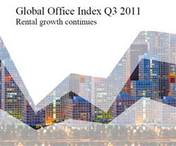 JLL-3Q-Global-Office-Index-cover.jpg