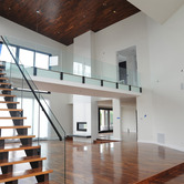 Rihannas-home-interior-Photo-by-Michael-McCreary.jpg
