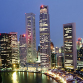 Singapore-skyline-asia-keyimage.jpg