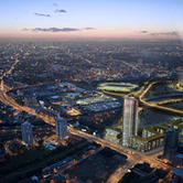 Stratford-Halo-Development-Night-keyimage.jpg