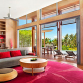 The-Residences-at-W-Retreat-Koh-Samui-interior.jpg