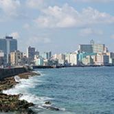havana-cuba-beachline-nkeyimage.jpg