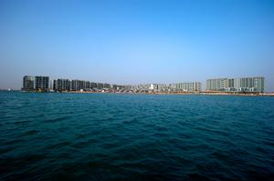 AL-Zeina-Abu-Dhabi.jpg
