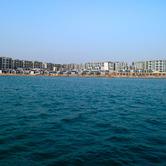 AL-Zeina-Abu-Dhabi-wpcki.jpg