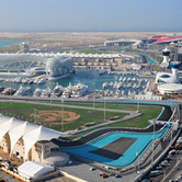 Abu-Dhabi-F1-Race-Track-on-Yas-Island-wpcki.jpg