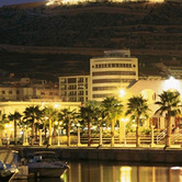 Alicante_spain--at_night-wpcki.jpg