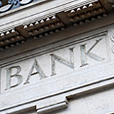 Bank-sign-wpcki.png